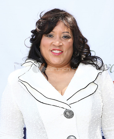 PASADENA, CA - MAY 11:  Jackee Harry  attends the opening of the play 'Letters From Zora' at the Pasadena Playhouse on May 11, 2014 in Pasadena, California.BDPG/MediaPunch