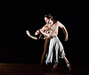Lest We Forget <br />