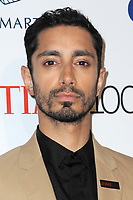 www.acepixs.com<br /> April 25, 2017  New York City<br /> <br /> Riz Ahmed attending the 2017 Time 100 Gala at Jazz at Lincoln Center on April 25, 2017 in New York City.<br /> <br /> Credit: Kristin Callahan/ACE Pictures<br /> <br /> <br /> Tel: 646 769 0430<br /> Email: info@acepixs.com