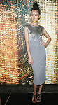 Presentation-Mercedes-Benz Fashion Week-2013 Galindo Collection Presented by Mohawk Group, NY  9/13/12