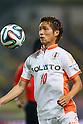 2014 J2 - JEF United Chiba 1-0 Ehime FC