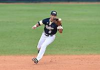 FIU Baseball v. Missouri (2/24/16)