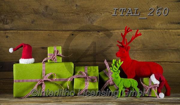 Alberta, CHRISTMAS SYMBOLS, WEIHNACHTEN SYMBOLE, NAVIDAD SÍMBOLOS, photos+++++,ITAL260,#xx#