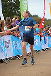 2018-09-16 Run Reigate 16 AB Finish