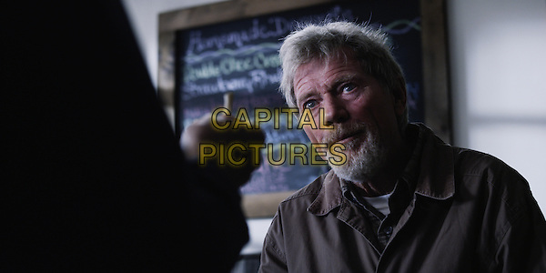 Michael Parks<br /> in We Are What We Are (2013) <br /> *Filmstill - Editorial Use Only*<br /> CAP/NFS<br /> Image supplied by Capital Pictures