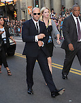 Jason Statham  attends The Lionsgate L.A. Premiere of The Expendables 3 held at The TCL Chinese Theatre in Hollywood, California on August 11,2014                                                                               © 2014 Hollywood Press Agency