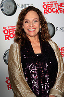 """LOS ANGELES - APR 10:  Valerie Harper at the """"Off Their Rockers"""" Event at the Viceroy Hotel  on April 10, 2012 in Santa Monica, CA<br /> <br /> Celebration of Betty White's 'Off Their Rockers' at the Viceroy Hotel on April 10, 2012 in Santa Monica, California"""