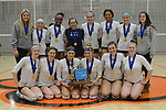 2018 West York Girls Volleyball 5