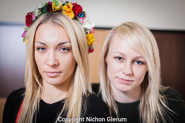 Amsterdam, 27-11-2013, International Documentary Film Festival 2013.   <br />