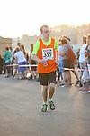 2014-07-16 Phoenix Summer 10k 03 AB