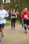 2020-02-23 Hampton Court Half 083 TRo Hampton Court