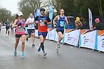 2019-03-03 Cambridge Half 126 PT Finish rem