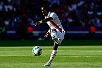 Idrissa Gueye (PSG) <br /> 14/09/2019<br /> Paris Saint Germain PSG - Strasbourg <br /> Calcio Ligue 1 2019/2020 <br /> Foto JB Autissier Panoramic/insidefoto <br /> ITALY ONLY
