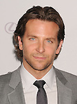 BEVERLY HILLS, CA - NOVEMBER 19: Bradley Cooper arrives at the 'Silver Linings Playbook' - Los Angeles Special Screening at the Academy of Motion Picture Arts and Sciences on November 19, 2012 in Beverly Hills, California.