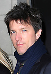 Jon Patrick Walker attending the Broadway Opening Night Performance of 'Cat On A Hot Tin Roof' at the Richard Rodgers Theatre in New York City on 1/17/2013
