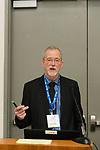 5_22 David A Mrasek Award Lecture