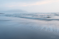 Beach & Surf