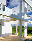 Design: Eisenman Architects
