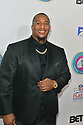 MIAMI, FL - JANUARY 30: Mike Daniels attends the 21st Annual Super Bowl Gospel Celebration at James L Knight Center on January 30, 2020 in Miami, Florida. ( Photo by Johnny Louis / jlnphotography.com )