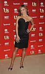 WEST HOLLYWOOD, CA. - November 18: Karina Smirnoff arrives at the US Weekly's Hot Hollywood 2009 at Voyeur on November 18, 2009 in West Hollywood, California.
