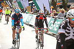 2019-05-12 VeloBirmingham 134 SB Finish