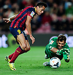 2014/04/20_Barcelona-Athletic Club