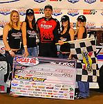 East Bay Raceway Park 02/03/2009