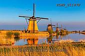 Marek, LANDSCAPES, LANDSCHAFTEN, PAISAJES, photos+++++,PLMP01187W,#L#, EVERYDAY