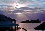 St. Lucia Sunbeams