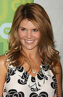 Lori Loughlin, 2008, Photo By John Barrett/PHOTOlink