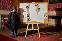 21/11/19<br /> <br /> Game On: A supersized snakes and ladder and other board games feature at the National Trust's Sudbury Hall, Derbyshire, where rooms have been converted into board games for Christmas. Visitors themselves are the playing pieces on the snakes and ladders board while other traditional board games featured include Scrabble, Guess Who and Cluedo.<br /> <br /> Full story:  https://rkp-press-releases.netlify.com/press-releases/2019-11-20-sudbury-hall-christmas-game-on-national-trust/<br /> <br /> <br /> All Rights Reserved: F Stop Press Ltd.  <br /> +44 (0)7765 242650 www.fstoppress.com