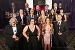 2019 Eclipse Awards in Grand Rapids