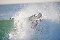 JOEL PARKINSON (AUS) Surfing at Jeffreys Bay, (Saturday 11th July 2009), Eastern Cape, South Africa ,   Photo: joliphotos.com