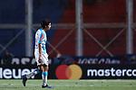Futbol 2019 Copa Libertadores San Lorenzo vs Atletico Junior