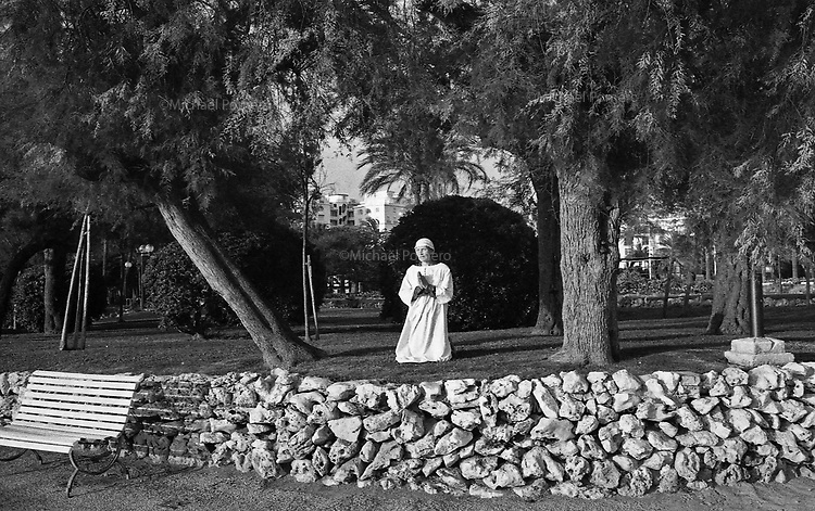 05.2015 Cannes (Alpes Maritimes)<br />