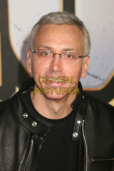 "DR. DREW PINSKY .""Wild Hogs"" Los Angeles Premiere at the El Capitan Theatre, Hollywood, California, USA..February 27th, 2007.headshot portrait glasses doctor .CAP/ADM/BP.©Byron Purvis/AdMedia/Capital Pictures"