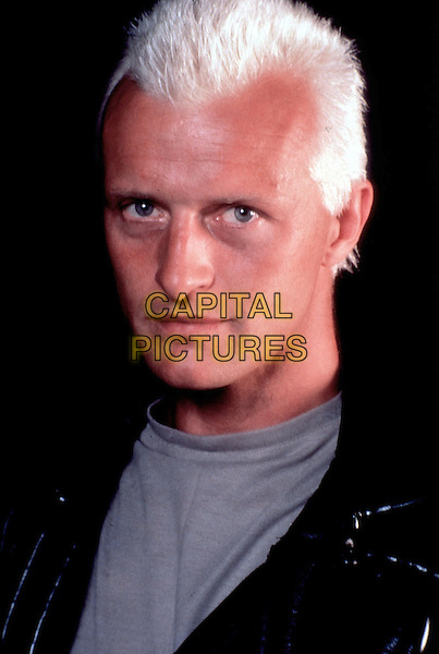 RUTGER HAUER.in Blade Runner (1982) .*Filmstill - Editorial Use Only*.CAP/STF/KHE.Supplied by Capital Pictures.