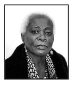 Mambou Aimee Gnali