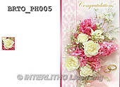 Alfredo, WEDDING, HOCHZEIT, BODA, photos+++++,BRTOPH005,#W#