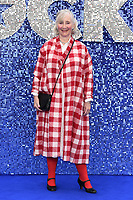 "Guest<br /> arriving for the ""Rocketman"" premiere in Leicester Square, London<br /> <br /> ©Ash Knotek  D3502  20/05/2019"