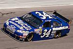 Feb 08, 2009; 1:30:46 PM; Daytona Beach, FL, USA; NASCAR Sprint Cup Series qualifying for the Daytona 500 at Daytona International Speedway.  Mandatory Credit: (thesportswire.net)