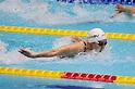 Yuka Kato (JPN), MAY 26, 2012 - Swimming : JAPAN OPEN 2012, Women's 50m Butterfly Heat at Tatsumi International Swimming Pool, Tokyo, Japan. (Photo by Atsushi Tomura /AFLO SPORT) [1035]