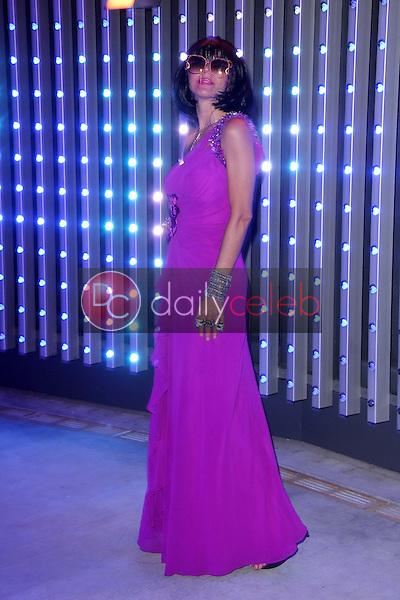 Nadeea<br /> at the 2012 MTV Movie Awards Arrivals, Gibson Amphitheater, Universal City, CA 06-03-12<br /> David Edwards/DailyCeleb.com 818-249-4998