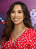 On Your Feet Press Night - at the London Coliseum, St Martin's Lane, London on Thursday June 27th 2019<br /> <br /> Photo by Keith Mayhew