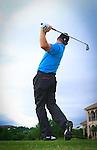 MAY 20: Byron Nelson Golf Tournament at Four Seasons TPC in Las Colinas at TCP Four Seasons in Las Colinas TX May 20, 2016. (Photo:Rick Yeatts