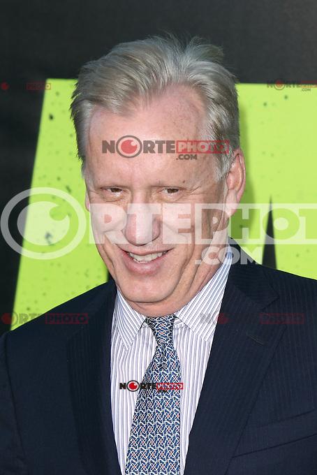 James Woods at the Premiere of Universal Pictures' 'Savages' at Westwood Village on June 25, 2012 in Los Angeles, California. &copy;&nbsp;mpi21/MediaPunch Inc. /*NORTEPHOTO.COM*<br /> **SOLO*VENTA*EN*MEXICO** **CREDITO*OBLIGATORIO** *No*Venta*A*Terceros* *No*Sale*So*third* *** No Se Permite Hacer Archivo** *No*Sale*So*third*&Acirc;&copy;Imagenes con derechos de autor,&Acirc;&copy;todos reservados. El uso de las imagenes est&Atilde;&iexcl; sujeta de pago a nortephoto.com El uso no autorizado de esta imagen en cualquier materia est&Atilde;&iexcl; sujeta a una pena de tasa de 2 veces a la normal. Para m&Atilde;&iexcl;s informaci&Atilde;&sup3;n: nortephoto@gmail.com* nortephoto.com.