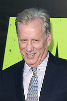 James Woods at the Premiere of Universal Pictures' 'Savages' at Westwood Village on June 25, 2012 in Los Angeles, California. © mpi21/MediaPunch Inc. /*NORTEPHOTO.COM*<br />