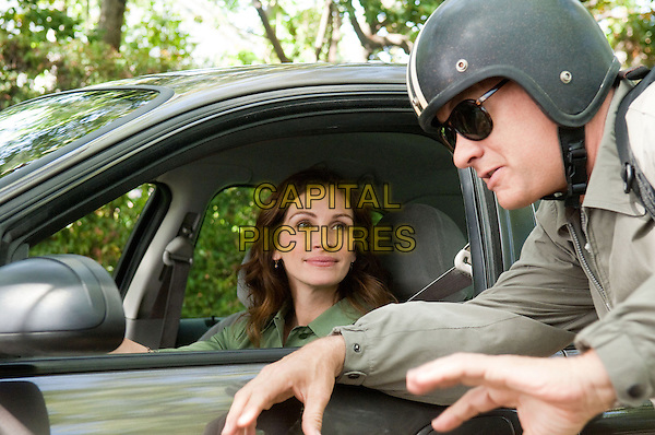 Julia Roberts, Tom Hanks<br /> in Larry Crowne (2011) <br /> *Filmstill - Editorial Use Only*<br /> CAP/NFS<br /> Image supplied by Capital Pictures