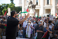 Kento.<br />