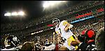 Super Bowl XLIII / Tampa